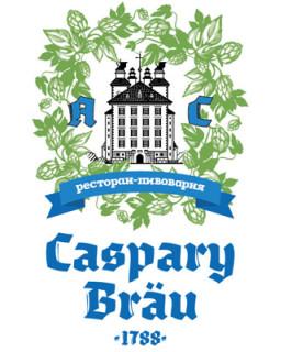 logo_Caspary