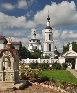 maloyaroslavets-3