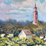 nachalo-leta-borovsk
